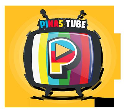 PinasTube