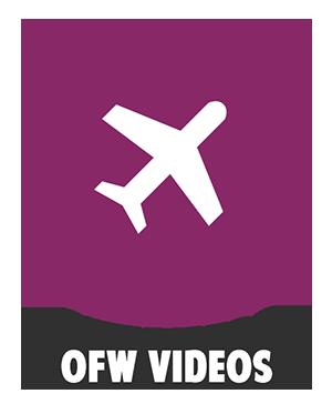 OFW Videos