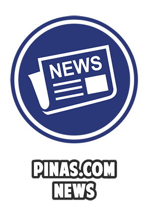 Pinas.com News