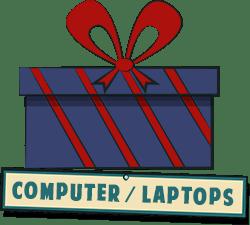 Computer Laptops