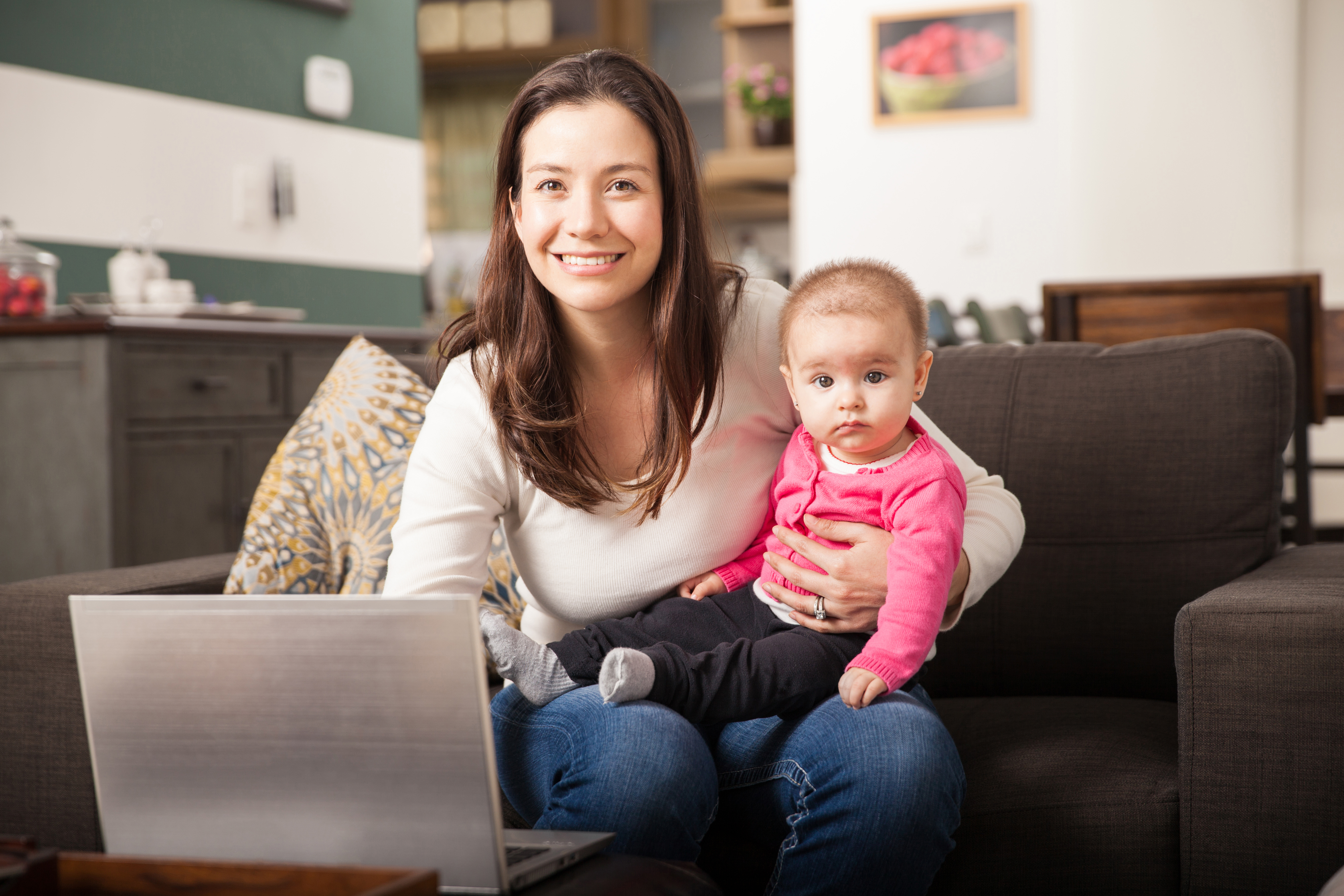 montenegro single parents #1 dating site for single parents this is the world's first and best dating site for single mothers and fathers looking for a long term serious relationshipwe have helped thousands of single parents like yourself make the connection single moms and dads join for dating, relationships, friendships and more in a safe and secure environment.