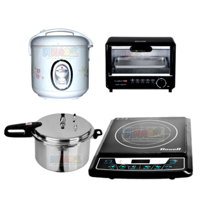 Kusina Package 1 further Types Of Electrical Circuits Pdf moreover Best Portable Induction Cooktop Reviews Amazon likewise 18 Nfh G moreover P592363. on induction cooker philippines