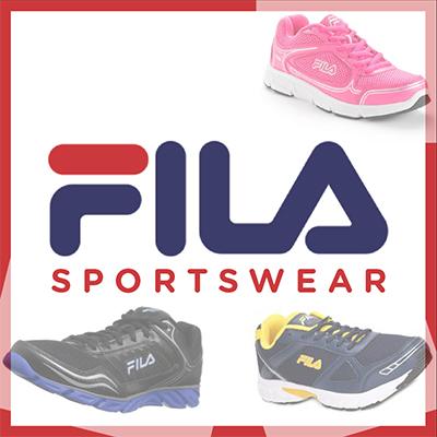 FILA Sportswear
