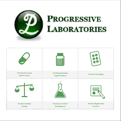 Progressive Laboratories