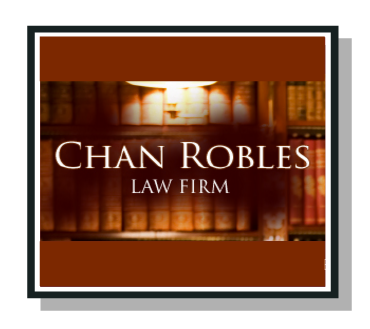 chan robles Chan robles features the full text of the corporation code of the philippines batas pambansa bilang 68 covering titles i to xvi 2019 the corporation code of the philippines 2018.