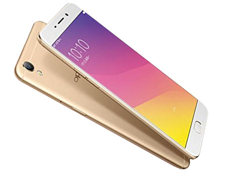 Oppo a37 with freebies pinas oppo a37 stopboris Images